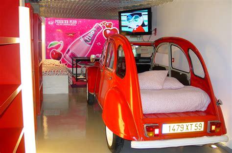 Eine Ente Auto by 220 Bernachten Im Auto Eine Quot Ente Quot Im Ferienhaus Reisemagazin