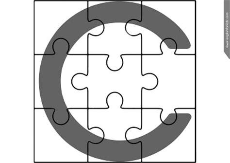 free printable alphabet jigsaw puzzles printable abc puzzles