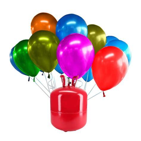 imagenes de corazones metalicos d 243 nde comprar el helio para inflar los globos decora y