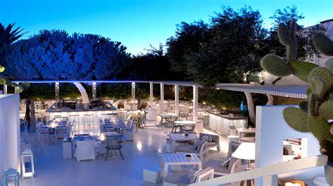 interni mykonos restaurants interni mykonos mykonos jetsetreport