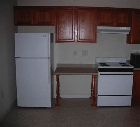 Kitchen Appliances For Disabled House Available For Sale At A Tremendous Discount To