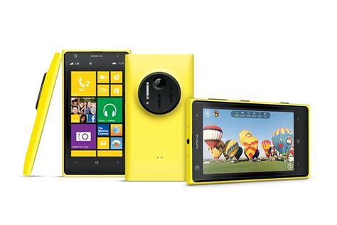 nokia lumia 1020 41 megapixel nokia lumia 1020 a 41 megapixel windows phone available