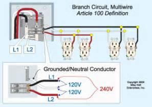 a neutral is acceptable nec article 100 electrical construction maintenance ec m