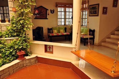 oonjal wooden swings in south indian homes oonjal wooden swings in south indian homes terracotta
