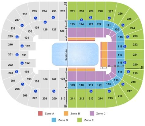greensboro coliseum floor plan greensboro coliseum tickets in greensboro north carolina