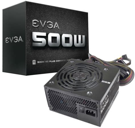 best power supply 8 best power supplies for gaming pc buying guide 2016
