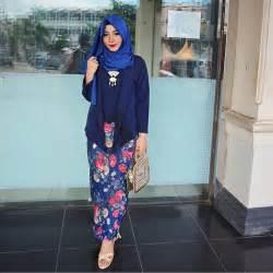 contoh baju kebaya muslim modern tahun 2013 gaun pesta related keywords gaun pesta long tail keywords keywordsking