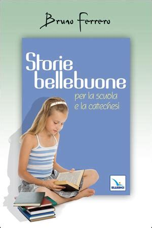 libreria elledici storie bellebuone libreria elledici editrice nel