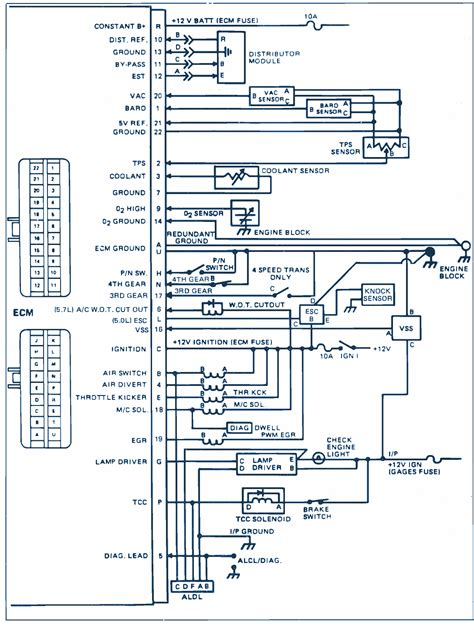 el camino engine diagram get free image about wiring diagram