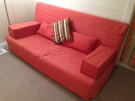 Ikea Futon Sofa Bed Sale Ikea Size Futon Sofa Bed For Sale City