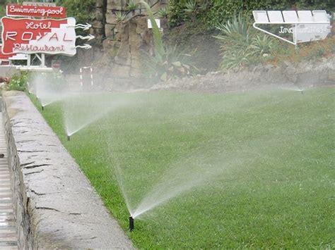impianto di irrigazione giardino impianto di irrigazione giardino impianto irrigazione