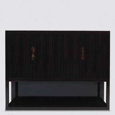 Cabinet Verneuil by 35 Best Christian Liaigre Images On