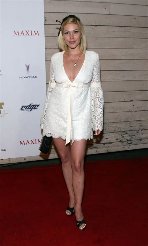 Shanna Moakler Maxim Pictures by Shanna Moakler In Maxim S 2008 100 Arrivals Zimbio