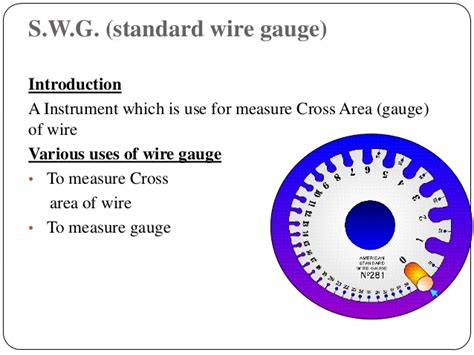 awesome wire meaning ideas electrical circuit
