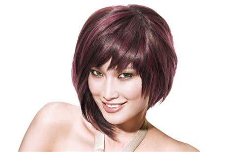 cute hair color ideas 20 cute short haircuts for 2012 2013 short hairstyles
