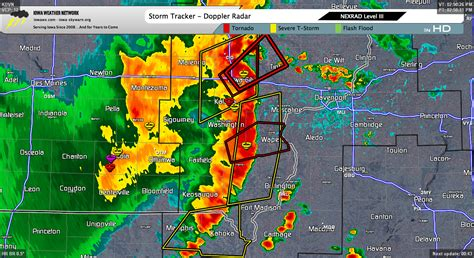 severe weather map severe thunderstorms radar home remodeling and renovation ideas