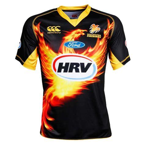 Home Design Stores Auckland provincial supporter shirt firebirds cricket express
