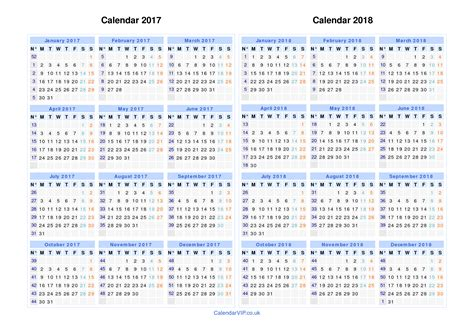 calendar july 2018 template expin franklinfire co
