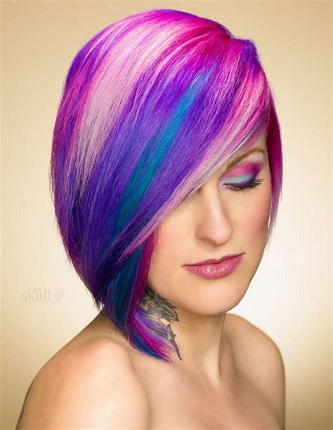 hairstyles n colors new hairstyles n colors