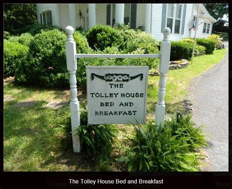 bed and breakfast lynchburg tn tolley house bed breakfast inn lynchburg tn lodging
