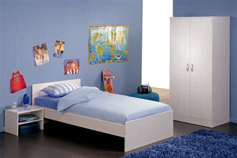 excellent kids bedroom sets combining  color ideas interior design inspirations