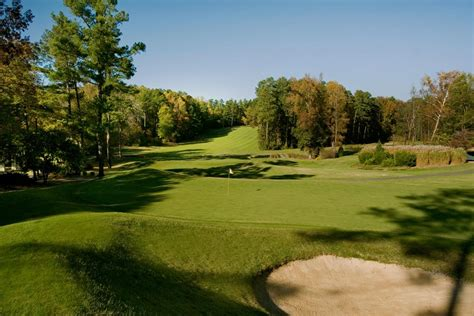 Mba Duke Courses by Beautiful 18 Chionship Duke Golf Club