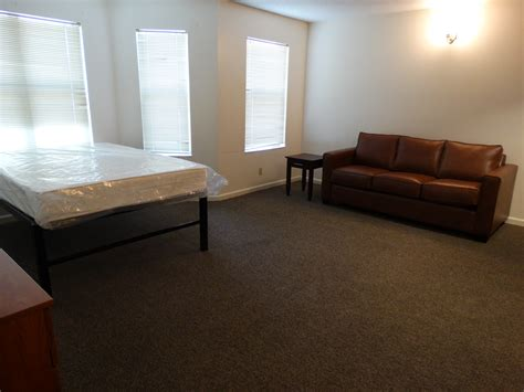 one bedroom apartments in boone nc university highlands boone nc one bedroom apartments in