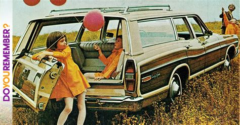 sw buggy seats remembering station wagons their back seats do you
