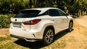 new lexus rx 2016 drive cars co za