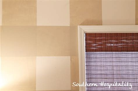 sherwin williams moderate white my new house paint colors