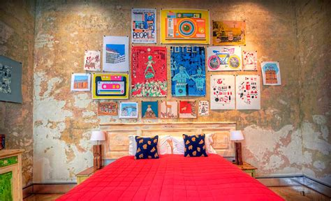 Cool Paintings For Bedroom by Celebrating The Vintage Style With Jaw Dropping Boutique