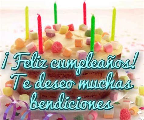 imagenes hermosas de pasteles de cumpleaños lindas imagenes de tortas de feliz cumplea 241 os