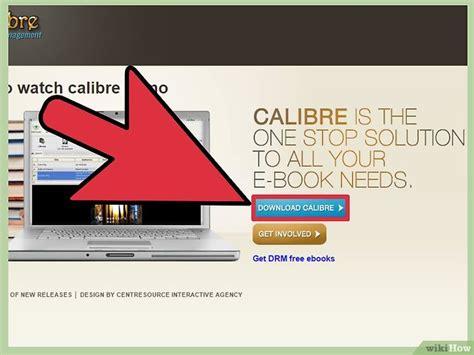 format buku elektronik 4 cara untuk menerbitkan buku elektronik wikihow