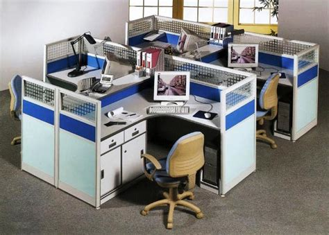 cabin office furniture skylink xporterindia