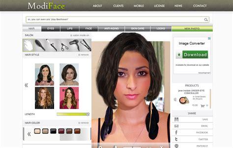 virtual makeover 2014 virtual makeover hair2014 blogspot com