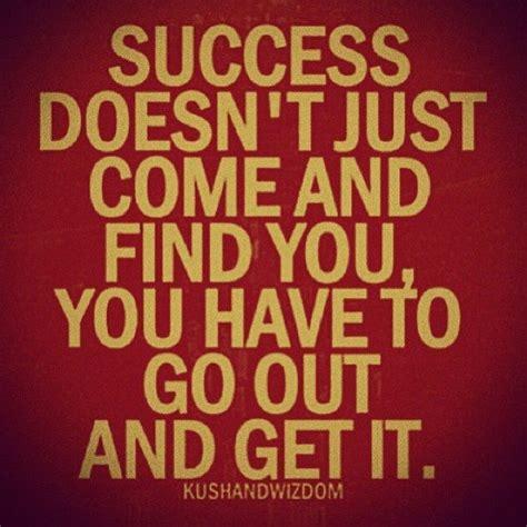 Motivational Quotes For Success Team Success Quotes Inspirational Quotesgram