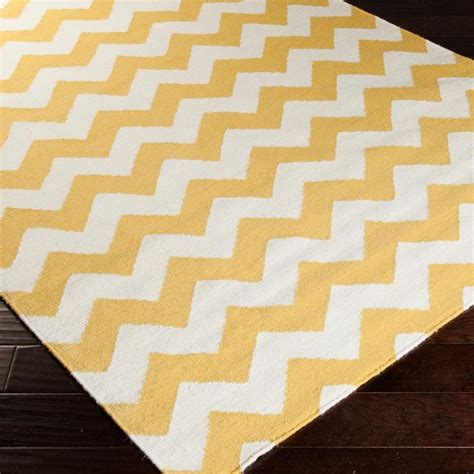 accent rug meaning cotton chevron rug rugs ideas
