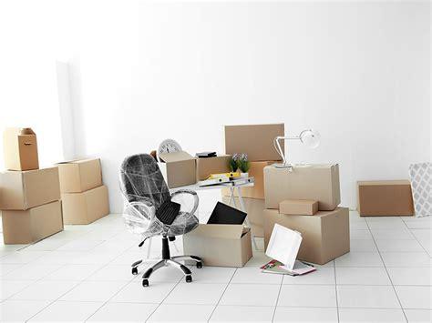 trasloco mobili trasloco di uffici e negozi a bergamo vz traslochi