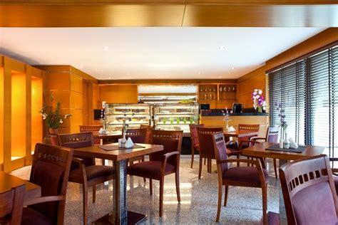 emirates youth unlimited golden sands hotel apartments dubai united arab emirates