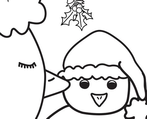 big chicken coloring page downloadable images for your site