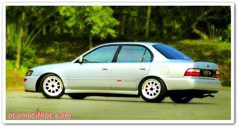Lu Depan Mobil Great Corolla mobil modifikasi kijang modifikasi mobil html autos weblog