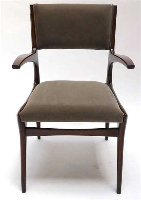 Dining Room Chairs With Arms For Sale dining room chairs with arms for sale 28 images