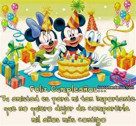 imagenes de feliz cumpleaños bien bonitas mensajes bonitos de cumplea 241 os frases de cumplea 241 os