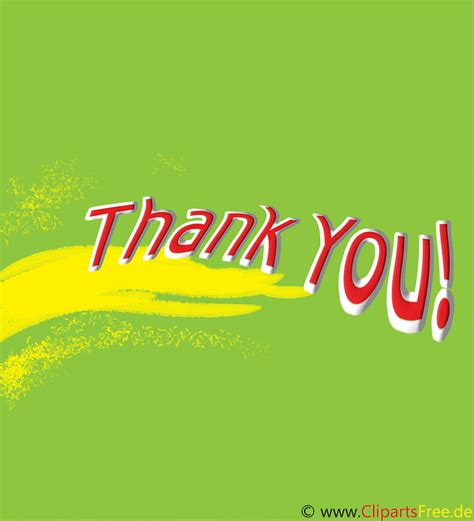 clipart gif gif animation danke sehr thank you