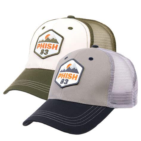 Trucker Snapback Baseball 83 Tisha Store ascend 83 snapback hat grey mesh navy brim shop the