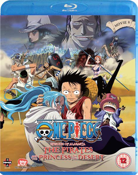 film one piece 2015 motarjam anime and manga reviews january 2015