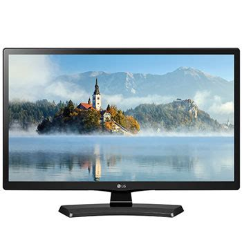 Tv Led Votre 21 led tv 3d led tvs compare lg s led tvs lg usa