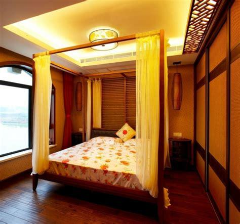 Zimmer Schön Einrichten by 80 Bilder Feng Shui Schlafzimmer Einrichten Archzine Net