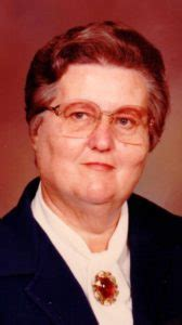 marian h coombs redig funeral home