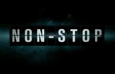 non stop trailer for new liam neeson thriller non stop den of